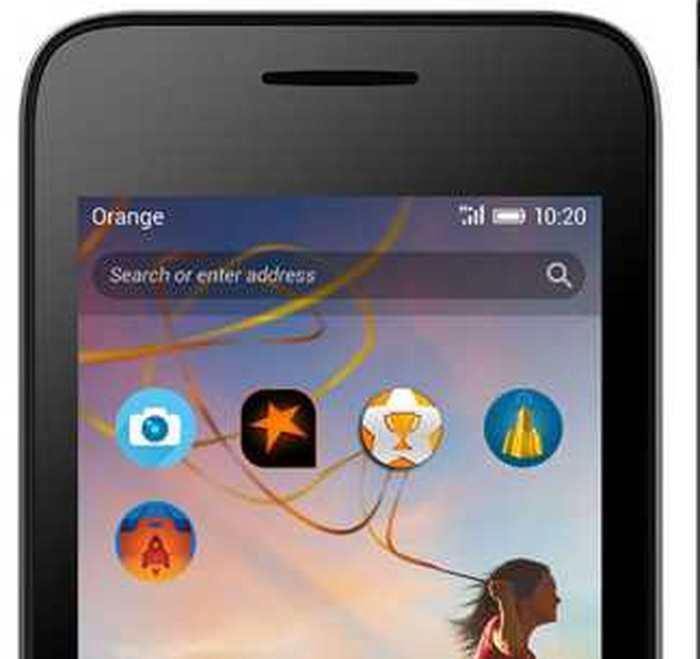 Mozilla abandonne Firefox OS et il avoue son échec face à Android et iOS