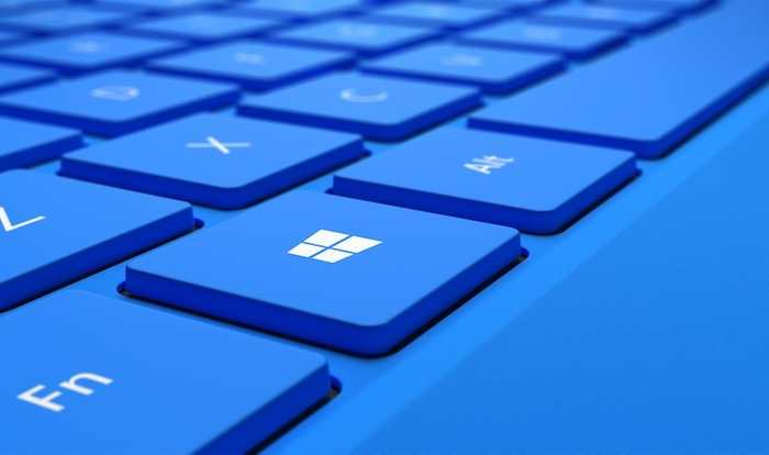Une mise à jour de Windows 10 impose des applications Microsoft