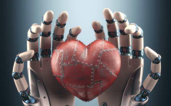 Des contes de fées pour enseigner la morale à l'intelligence artificielle