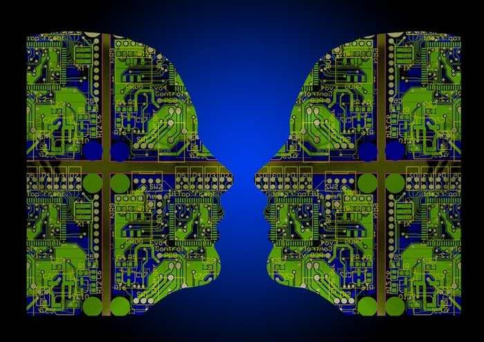 Intelligence artificielle appliquée au marketing prédictif: mythes et limites