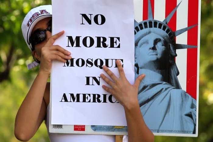 Les clichés des médias sur les musulmans provoquent une montée de l'islamophobie
