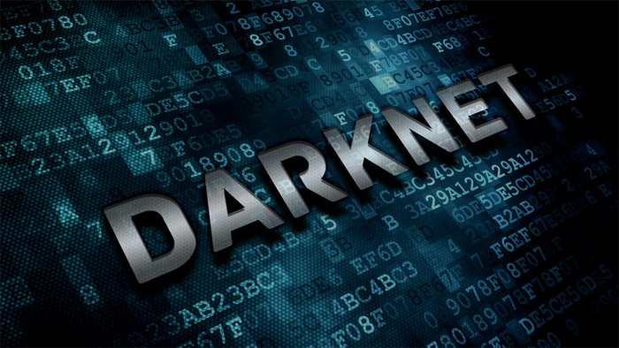 Les politiciens ne comprennent décidément rien au Darknet et à sa prétendue utilisation par les terroristes