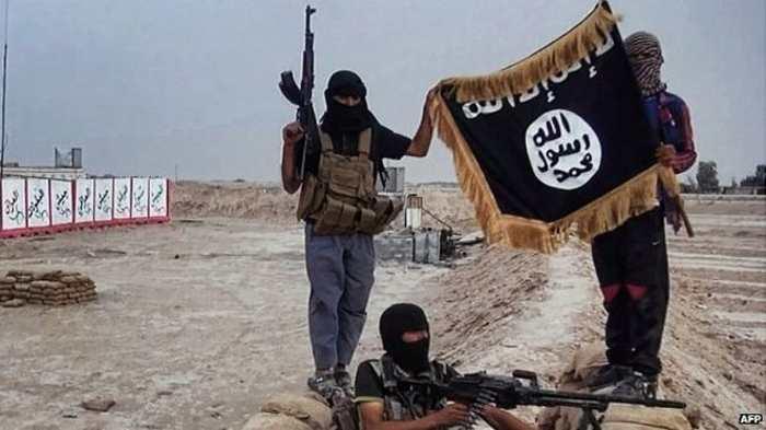 Un ancien membre de l'Etat Islamique (Daech) publie des milliers de documents sur l'organisation