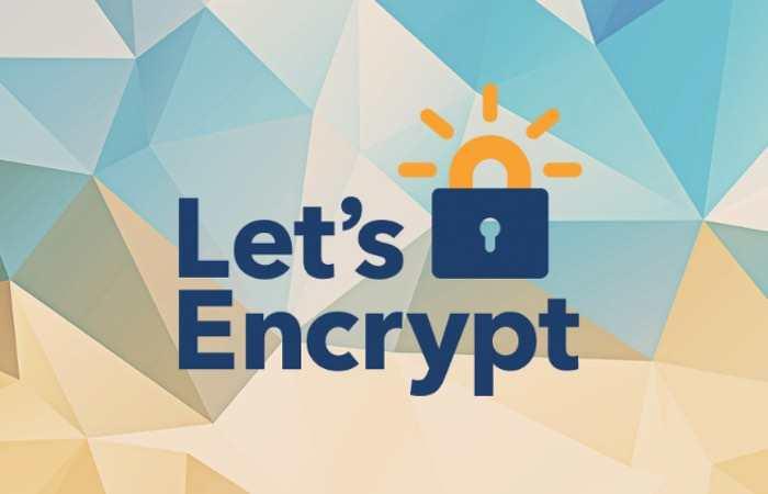 1 millions de certificats pour Let's Encrypt