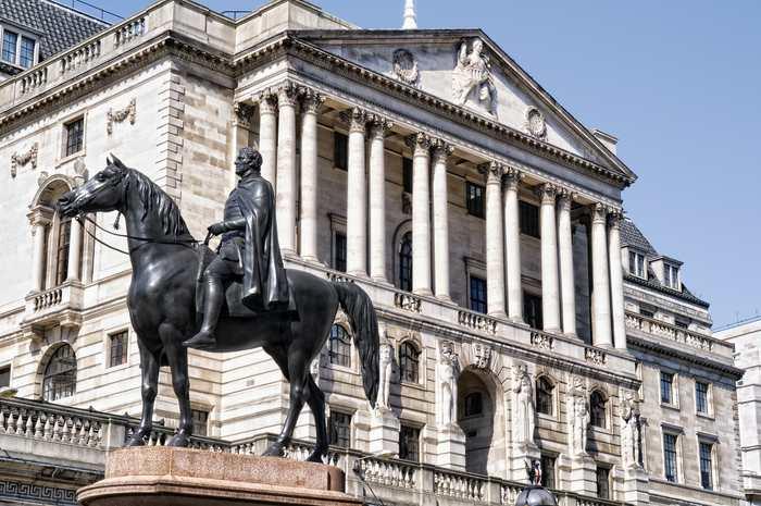 Le RSCoin, un système s'inspirant du Bitcoin pour les Banques centrales