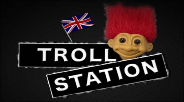 Le Youtubeur de Trollstation en prison pour ses pranks