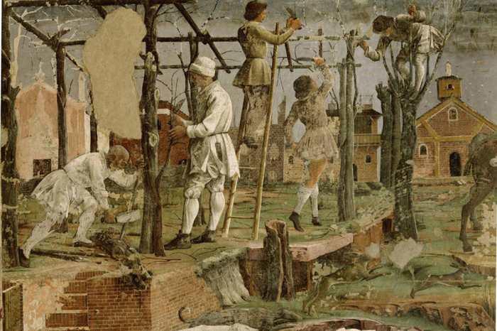 Les fermiers utilisent les OGM depuis des millénaires