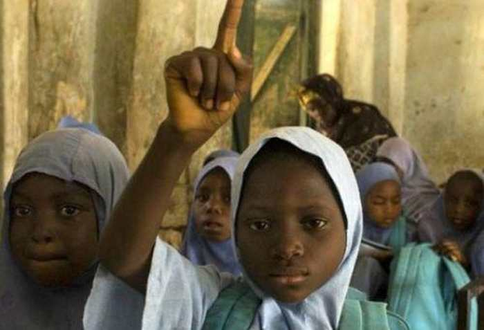write an essay on boko haram The struggle against boko haram in south-eastern niger is  operations in the  country to build up diffa as a refuge and a place to seek funds,.