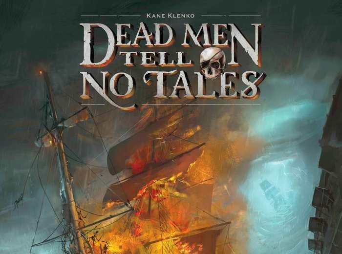 Paul McCartney débarque dans le casting du film Pirates des Caraibes : Dead Men Tell No Tales