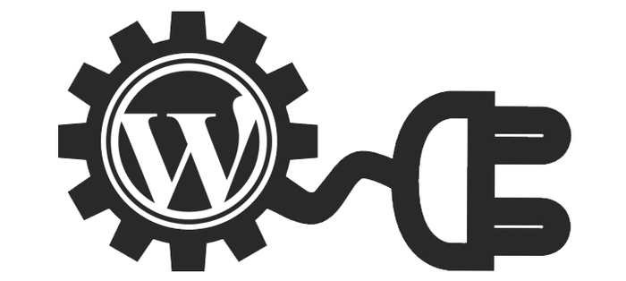 Le plugin Wordpress Custom Content Type Manager contient un Backdoor