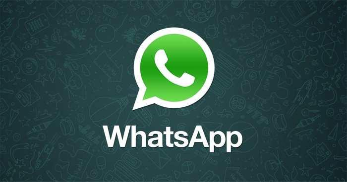 Un responsable de WhatsApp arrêté au Brésil pour refus de fournir les messages des utilisateurs