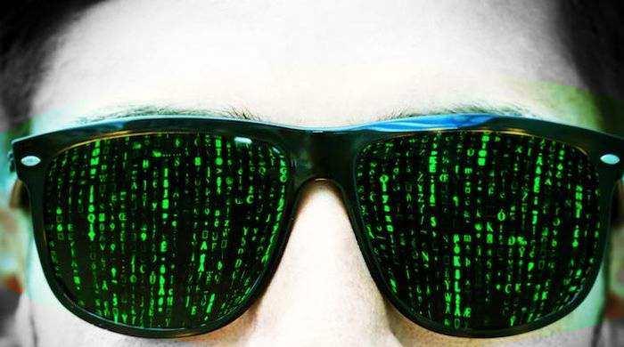 Le Big Data peut donner des résultats catastrophiques avec des études biaisées