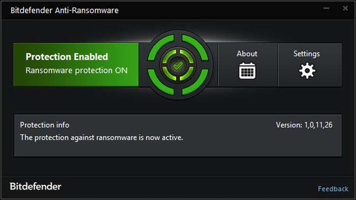 Comparatifs des meilleurs anti-ransomware disponibles sur le marché