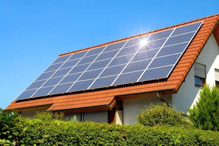 La ville de San Francisco vient de voter une loi qui oblige tous les bâtiments inférieurs à 10 étages à s'équiper de panneaux solaires.