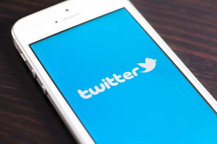 Les annonceurs et les utilisateurs quittent Twitter
