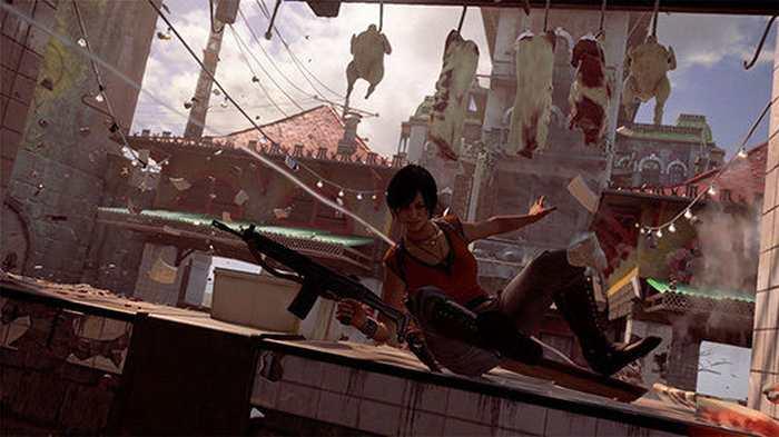 Uncharted 4 disponible en pré-commande