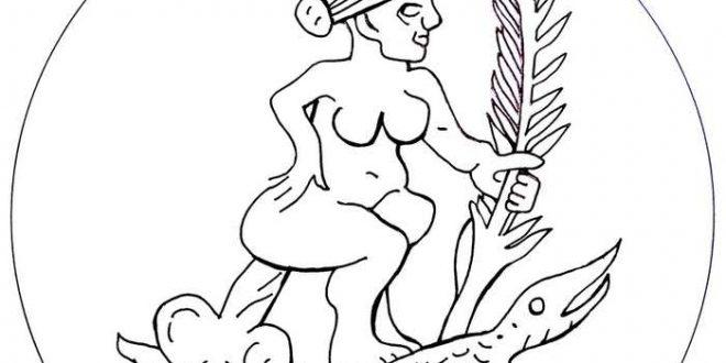 Pourquoi Cléopâtre n'a pas inventé le vibromasseur
