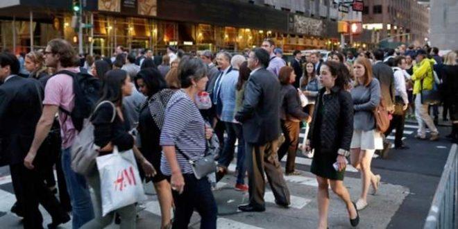 La vie en ville, un risque pour la santé mentale ?