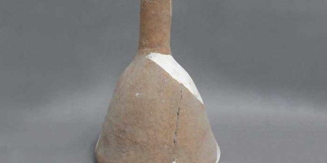 Un kit de fabrication de bière chinoise datant de 5 000 ans