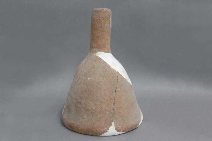 Découverte d'un kit de fabrication de bière chinoise datant de 5 000 ans.