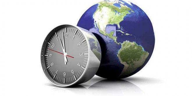 Le centre de la Terre est plus jeune que sa surface