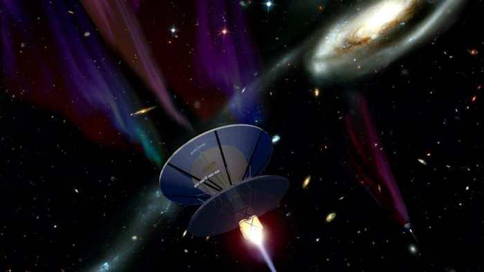 Un législateur américain demande à la NASA de lancer des sondes pour l'étoile Alpha Centauri à l'horizon 2069 qui est l'année où on va célébrer le 100e anniversaire de l'alunissage d'Apollo 11