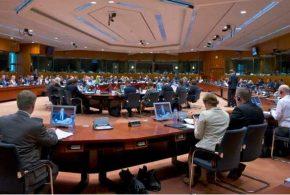Des membres de l'union veulent que tous les papiers scientifiques doivent être en accès libre à l'horizon 2020