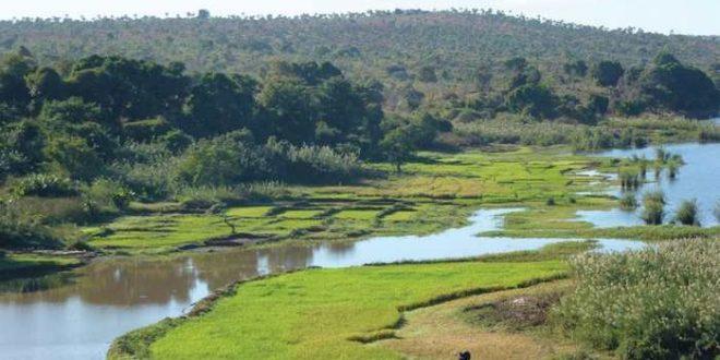 Qui étaient les premiers habitants de Madagascar ?
