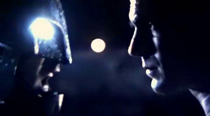 Batman vs Superman, un chef d'oeuvre de déséquilibre