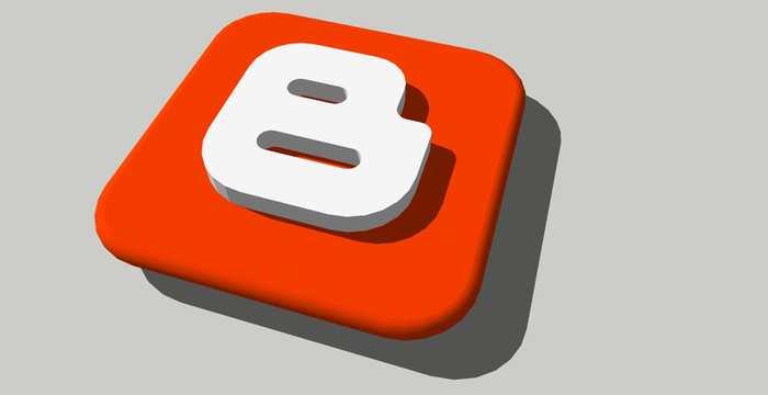 La plateforme Blogger propose désormais le HTTPS avec la redirection pour tous les domaines en blogspot