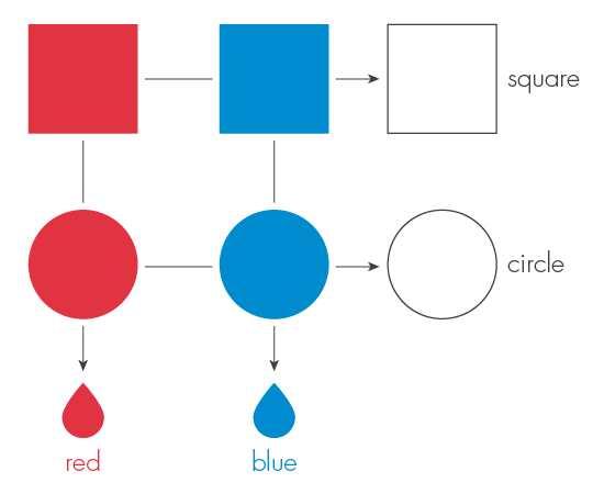 Comprendre facilement l'intrication quantique