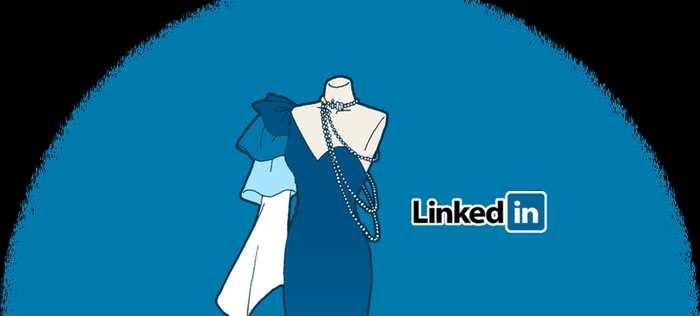 Linkedin discute avec les médias de passe pour concurrencer Facebook Instant Articles