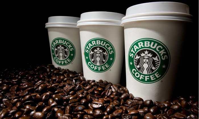 Menace sur le café