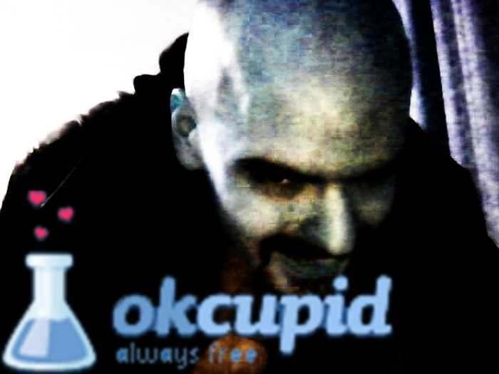 Des scientifiques ont utilisé les informations personnelles de 70 000 profils sur le site OKCupid sans le consentement des utilisateurs.