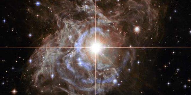 Le mystère de l'accélération croissante de l'expansion de l'univers