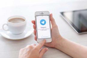 Une faille du protocole SS7 compromet des applications comme Telegram ou Whatsapp, mais également tous les services qui utilisent l'authentification par SMS.