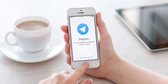WhatsApp et Telegram touchés par la faille SS7