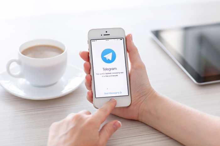 Une faille du protocole SS7 compromet des applications comme Telegram ou Whatsapp, mais également tous les services qui utilisent l'authentification par SMS.