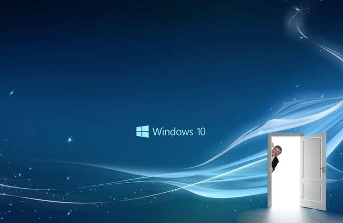Une pétition pour demander à l'EFF d'enquêter sur les pratiques mafieuses de Microsoft concernant Windows 10