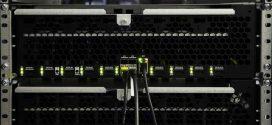 Scaleway annonce la disponibilité générale avec les serveurs C2
