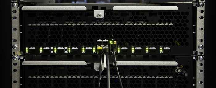 Scaleway, le service d'hébergement sur Cloud d'Online, annonce une disponibilité générale de son service ainsi que l'augmentation de la capacité des serveurs de type C2.