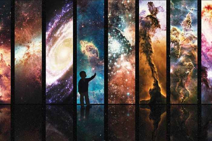 Le neutrino stérile est-il la particule manquante pour expliquer l'accélération croissante de l'expansion de l'univers ?