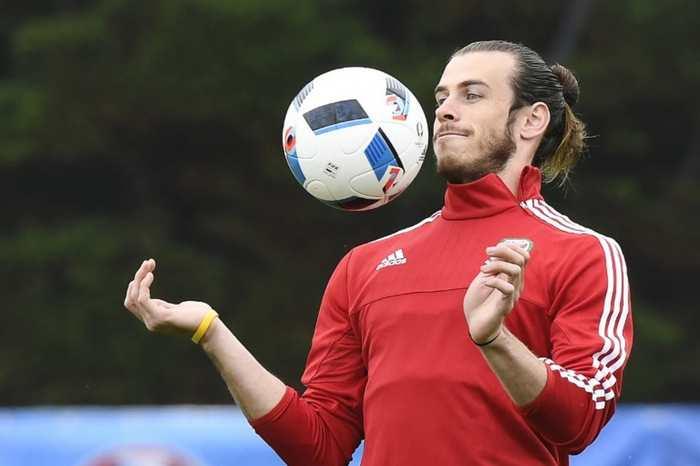 Le prix d'un footballeur ou l'absurdité de la spéculation du football au haut niveau