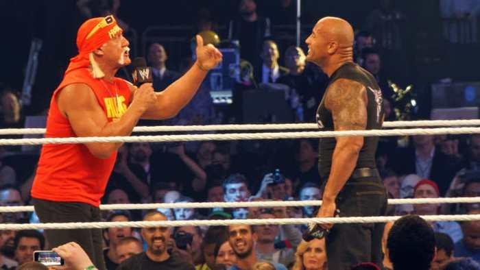 Gawker vient de déclarer la faillite après son procès contre Hulk Hogan qui avait gagné des dommages de 140 millions de dollars