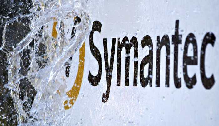 Symantec vient de racheter Blue Coat pour 4,65 milliards de dollars. Blue Coat est célèbre pour avoir vendu ses systèmes d'interception et d'espionnage à des régimes oppressifs.