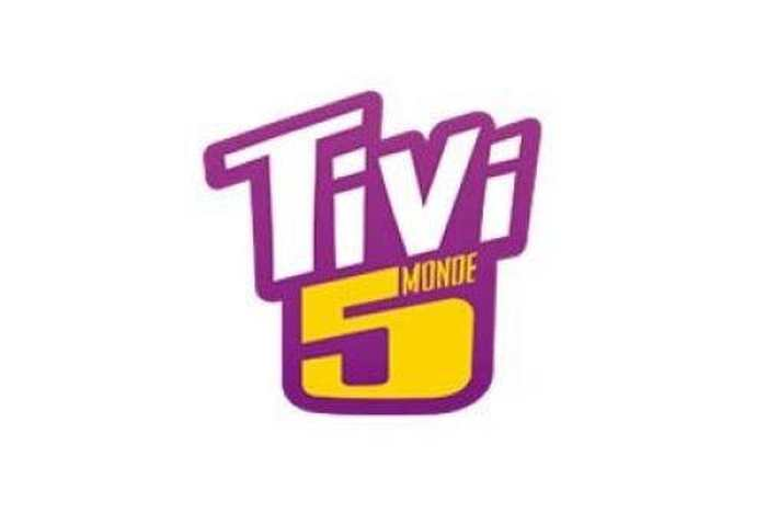 La chaine TiVi5 Monde arrive en Afrique pour enseigner le français aux plus jeunes.