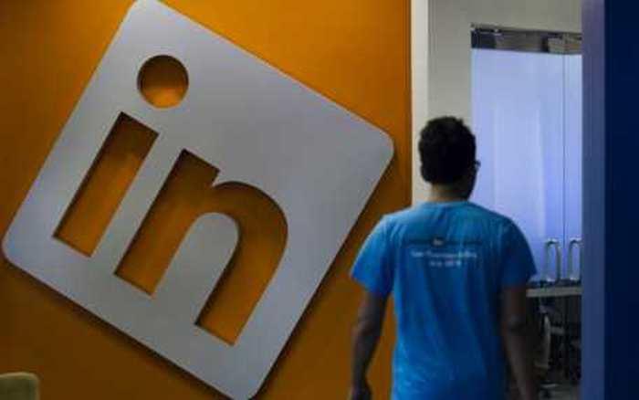 Microsoft rachète Linkedin pour 26 milliards de dollars, mais est-ce que ça sert à quelque chose ?