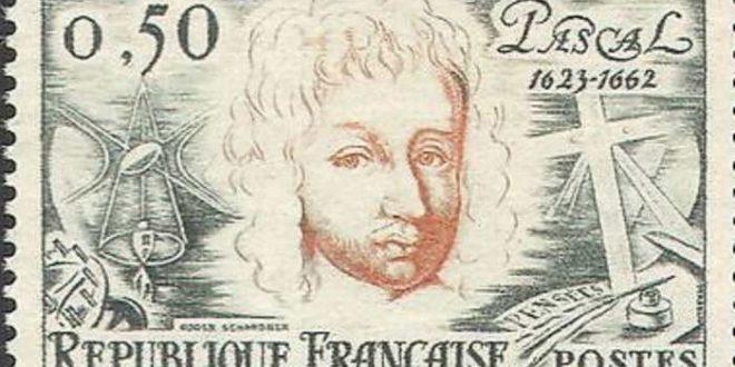 France : Démission en bloc et rififi dans la recherche en mathématique