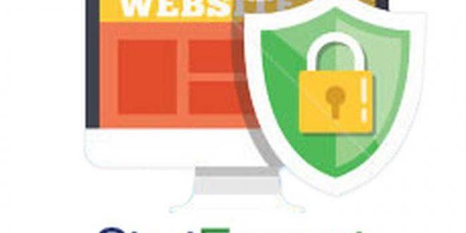 StartSSL lance StartEncrypt pour rivaliser avec Let's Encrypt
