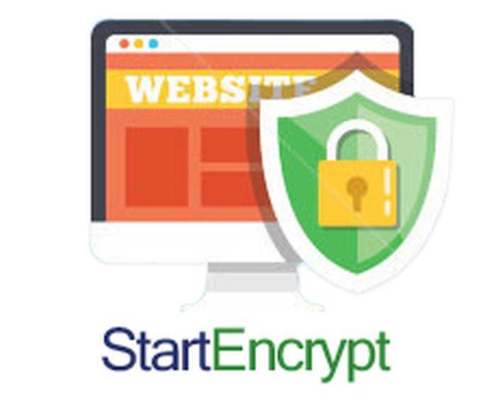 StartSSL propose StartEncrypt pour rivaliser avec Let's Encrypt sur les certificats SSL gratuits.